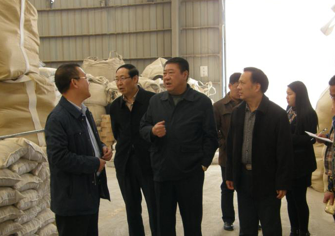 桂林南方水泥有限公司