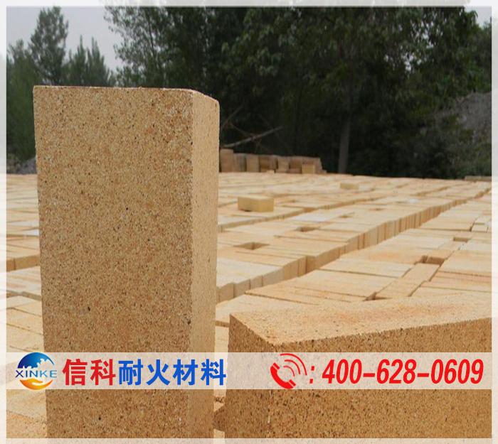 粘土T-3砖